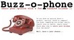 buzz_o_phone.jpg