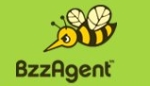 bzz_agent_bug.jpg