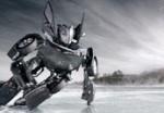 c4-robot-skating.jpg