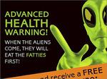 cadbury_house_fat_alien.jpg