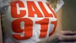 call_911.jpg