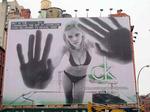 calvin_klein_lara_stone_billboard_fuck.jpg