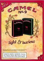 camel_9.png