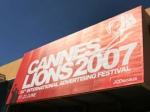 cannes_2007.jpg