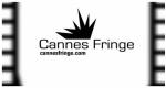 cannes_fringe.jpg