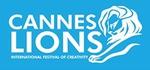 cannes_lions_2014_blue.jpg