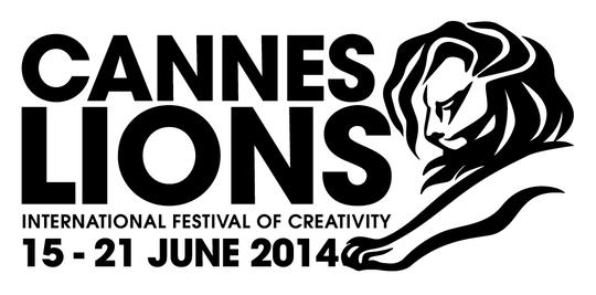 cannes_lions_2014_bw.jpeg