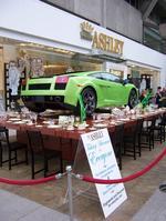car_tea_cup.jpg