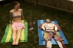 cardboard kasey picnic.jpg