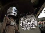 cardboard_robot.png