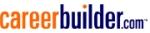 careerbuilder_logocb.jpg