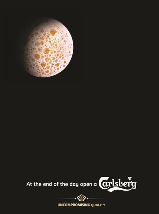 carlsberg_beer_moon.jpg