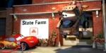 cars_state_farm.jpg