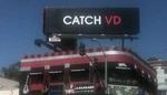 catch_vd.jpg