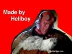 cats_hellboy_2.jpg