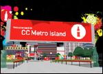 cc_metro.jpg