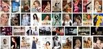 celebrity_ads_collage.jpg