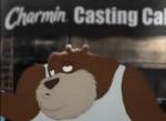 charmin-casting-call.jpg