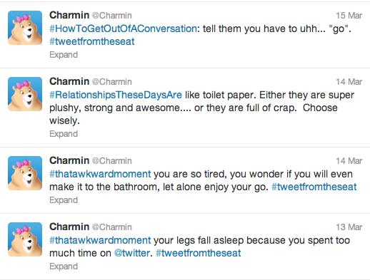 charmin_tweets.png