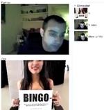 chatroulette_condom_bingo.jpg
