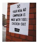 cheapotle-campaign.jpg
