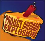 cheddar_explosion.jpg