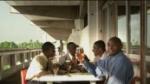 cheers_beer.jpg