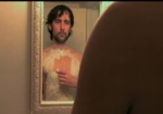 chest-shaving.jpg
