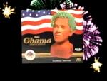 chia-obama-baby.jpg