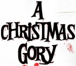 christmas_gory.jpg