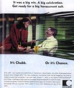 chubb_chance.jpg