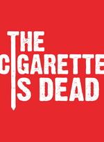 cigarette-dead.jpg