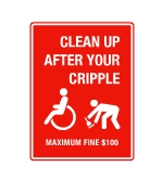 clean_cripple.jpg