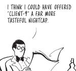client-9-thumb.jpg