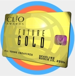 clio_gold.jpg