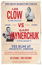 clow_versus_vaynerchuk.jpg