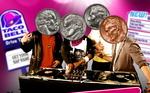 coins-taco-bell.jpg