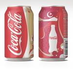 coke-ramadan.jpg
