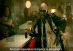 coke-zombie.jpg