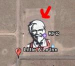 colonel-ufo.jpg