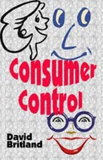 consumer_control.jpg