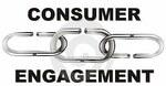 consumer_engagement.jpg