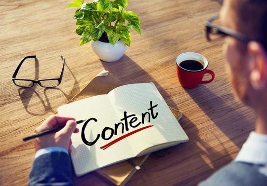 content_desk.jpg