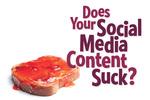 content_suck.jpg