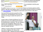 contextual_fail_obama.jpg