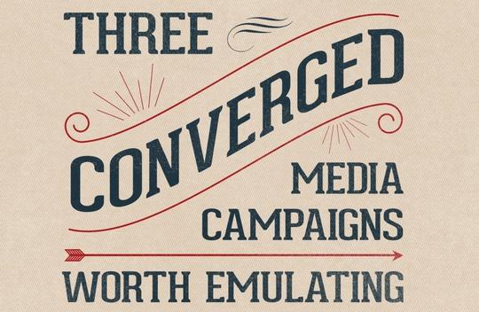 converged_media_3.jpg