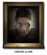 coraline-eyes-2.jpg