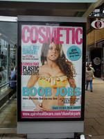 cosmetic_boob_job.jpg