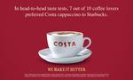 costa_starbucks_ad_cappuccino.jpg