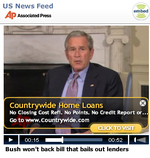 countrywide-contextual.jpg